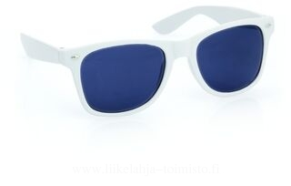 Sunglasses Xaloc