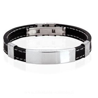 Bracelet Taltic