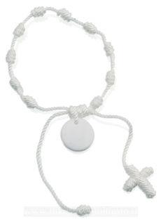 Bracelet Sarak