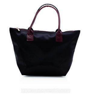 Bag Nira