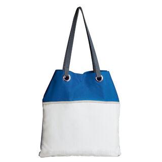 Bag Varadero