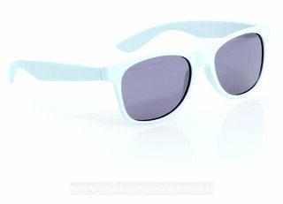 Kids Sunglasses Spike