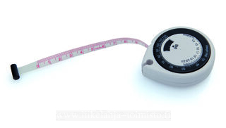 Body Tape Measure Emir