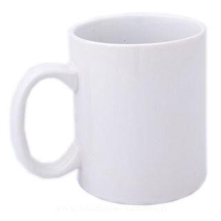Mug Impex