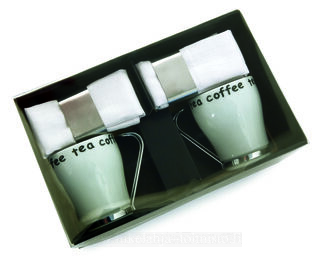 Coffee Set Milar