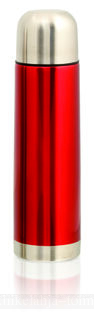 Thermus Flask Kalon