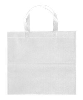 Bag Nox